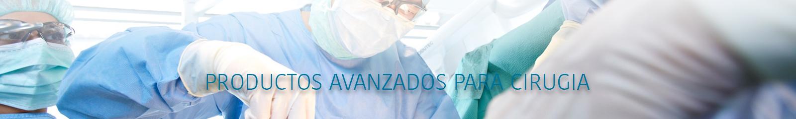 Alternativa Medica Integral - Productos avanzados para cirugia