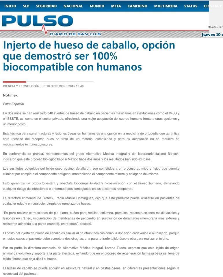 pulso_diario_de_san_luis